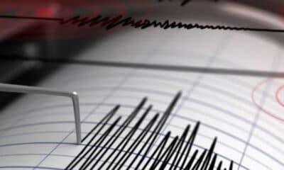 Σεισμός Θήβα