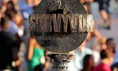 Survivor διαρροή: Τελευταίες εξελίξεις στο θέμα του ημιτελικού αλλά και του τελικού του Survivor αναφέρουν ότι απο την τελική διαδικασία θα