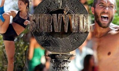 Survivor spoiler 4/7: Η ημέρα του ημιτελικού του Survivor 4 έφτασε και απόψε στις 21.00 θα δούμε τους ξανά τους τέσσερις φιναλίστ αυτή την