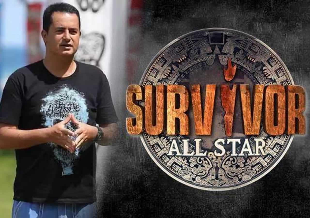 Survivor All Star: Ακόμα δεν τον είδαμε All Star τον βαφτίσαμε, όχι όμως χωρίς αιτία και αφορμή αφού τα μηνύματα έρχονται απο πολλές πλευρές