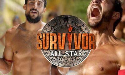 Το νέο Survivor θα είναι πολύ διαφορετικό απ' ότι γνωρίσαμε στους τελευταίους τέσσερις κύκλους. Πρόθεση του Ατζούν να εκτοξεύσει