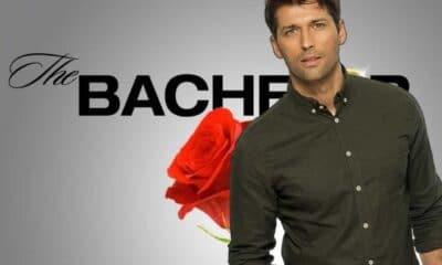 Το τι μαλλιοτράβηγμα έχει να πέσει στο The Bachelor για τον Παππά δεν περιγράφεται! Αν ισχύει η διαρροή που κυκλοφορεί και αναφέρει ότι