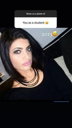 Μαρία Καζαριάν