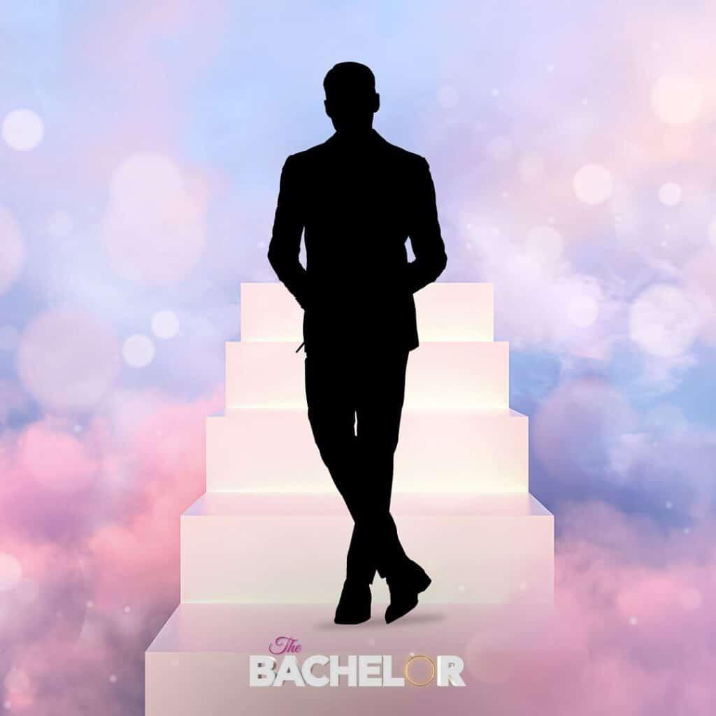 The Bachelor2