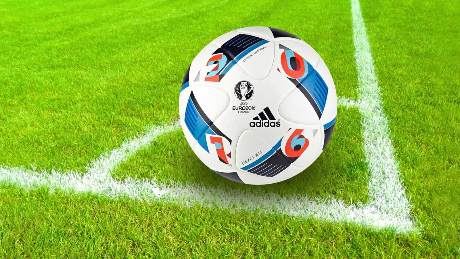 Πλούσιο ποδοσφαιρικά είναι και το σημερινό πρόγραμμα των αθλητικών μεταδόσεων, με αγώνες απο την Serie A, την Premier League αλλά και με αγώνες της La Liga και της Liga Portugal.