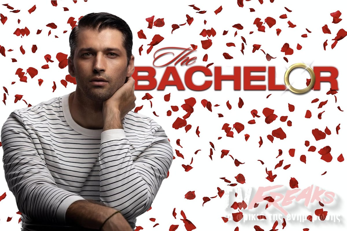 Στον Alpha περιμένουν με αγωνία να ξεκινήσει να προβάλλεται το ριάλιτι της αγάπης όπως αποκαλούν το The Bachelor, αφού πιστεύουν ότι φέτος
