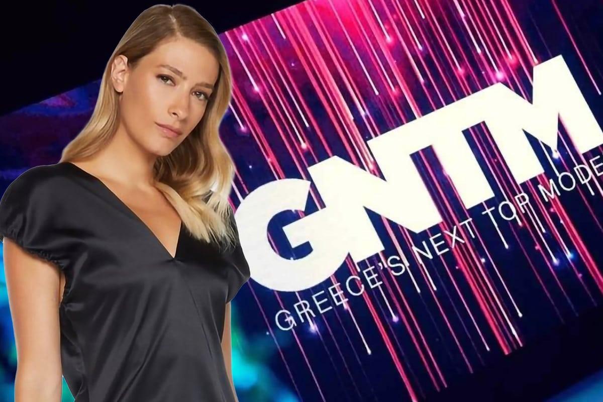 GNTM spoiler