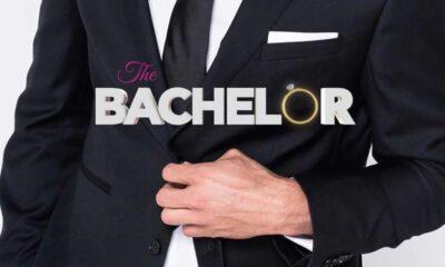 Ως γνωστό ο νέος εργένης του The Bachelor, είναι ο Αλέξης Παππάς, ο οποίος μετά απο τις περιπέτειες του μέσα στις ζούγκλες του Αγίου Δομίνι