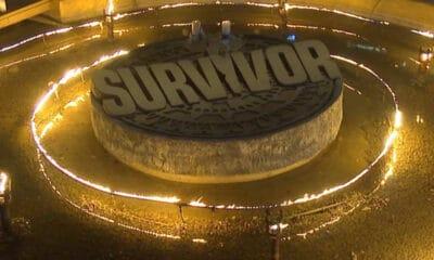 Ποιος παίκτης του Survivor θα γίνει σύντομα μπαμπάς; Μεγάλη έκπληξη!