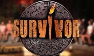 Αυτό που έχει δημιουργήσει πολλά ερωτηματικά σχετικά με το μέλλον του Survivor είναι για ακόμα μια φορά η σχέση που έχει ο Ατζούν με τον ΣΚΑΪ.