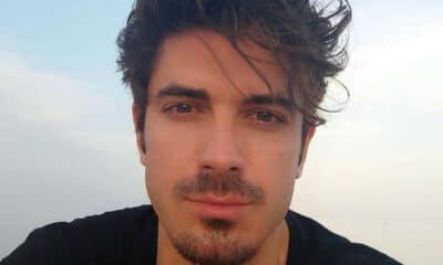 Ο Δημήτρης Γκοτσόπουλος ήταν καλεσμένος στην εκπομπή της Φαίης Σκορδά και του Γιώργου Λιάγκα στον ΑΝΤ1 και μίλησε τόσο για την επιστροφή