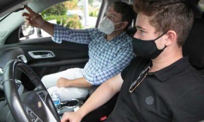 Ένα νέο πρόβλημα θα πρέπει να λύσουν όσοι έχουν σχολές οδηγών, αλλά και όσοι θέλουν να βγάλουν δίπλωμα αυτοκινήτου, αφού σύμφωνα με