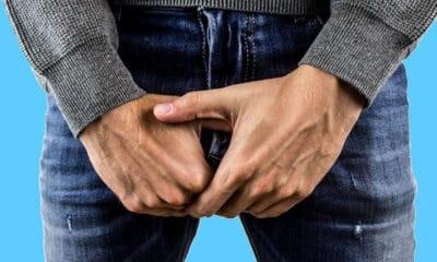 Ένα 15χρονο αγόρι έβαλε ένα καλώδιο USB στο πέος του και τελικά κατέληξε στο νοσοκομείο όπου οι γιατροί χρειάστηκαν να τον υποβάλουν