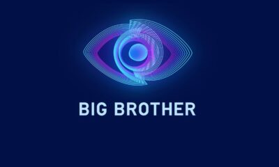 Big Brother spoiler: Το τι χάνουμε μέσα στο Big Brother λόγω της επιλογής του ΣΚΑΪ να μην βγάλει το live streaming δεν περιγράφεται αφού το spoiler