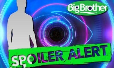 Καλά καλά δεν έχουμε κλείσει μήνα στο Big Brother και ήδη έχουμε δει δυο αποχωρήσεις παικτών απο ψηφοφορία και και μια οικειοθελής αποχώρηση.
