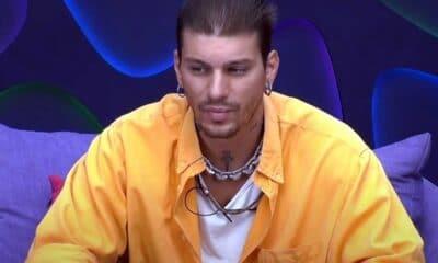 Το χτεσινό επεισόδιο στου Big Brother 2 ήταν καταιγιστικό αφού τα είχε όλα και πραγματικά ήταν απο τα επεισόδια που κράτησαν τον φανατικό