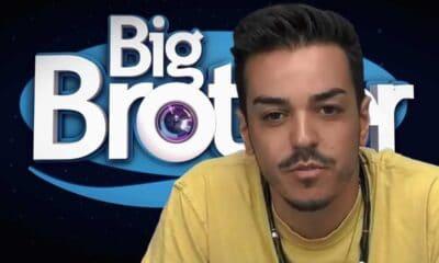 Big Brother: Το Live της Παρασκευής για μια ακόμα φορά έδειξε τις τεράστιες αδυναμίες που έχει φέτος το ριάλιτι του ΣΚΑΪ και αυτό μάλιστα