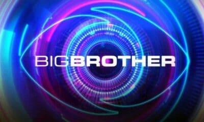 Νέες αλλαγές ετοιμάζεται να κάνει η παραγωγή του Big Brother σε μια ακόμα προσπάθεια της να ανεβάσει τα νούμερα τηλεθέασης του ριάλιτι
