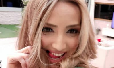 Big Brother spoiler: Η νικήτρια του Power Of Love μπαίνει σήμερα στο σπίτι (video)