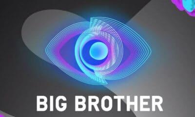 Οι διαρροές για το Big Brother αναφέρουν ότι σύντομα θα έχουμε νέες εισόδους παικτών στο ριάλιτι οι οποίες θα φέρουν τα πάνω κάτω και θα