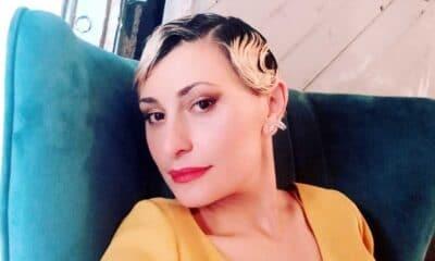 Η Σοφία Αλεξανιάν αποχώρησε απο το ριάλιτι του ΣΚΑΪ και όπως φαίνεται δεν της άρεσε καθόλου το αποτέλεσμα της ψηφοφορίας, αφού αμέσως