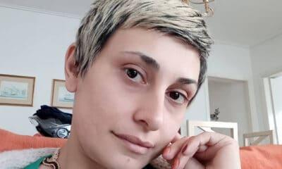 Η αποχώρηση της Σοφίας Αλεξανιάν απο το Big Brother έχει φέρει μεγάλη αναταραχή στο κανάλι και την παραγωγή του ριάλιτι,