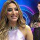 Η είσοδος της Άννας Ελευθερίου στο Big Brother αναμένεται να φέρει ανατροπές μέσα στο σπίτι αλλά και στο ίδιο το ριάλιτι, αφού η παραγωγή