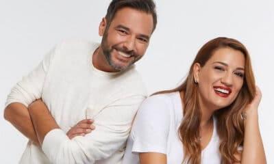 Το πολυαναμενόμενο ραδιοφωνικό ζευγάρι του ΣΟΚ FM, πλέον μας δίνει καθημερινά ραντεβού για Breakfast@star κάνοντας πρεμιέρα