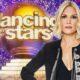 Το Star φέρνει ξανά στην Ελληνική τηλεόραση το Dancing with the Stars, πλήρως ανανεωμένο με 16 λαμπερά ζευγάρια όπου θα κρίνονται σε κάθε