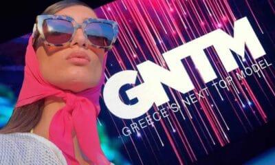Όσοι απο εσάς έχετε δει το trailer του GNTM 4 για το επεισόδιο της Δευτέρας και τις audition της επόμενης εβδομάδας θα έχετε δει την αντίδρα