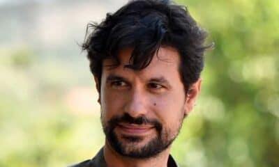 Ο πρωταγωνιστής της σειράς του Alpha «Σασμός», Ορφέας Αυγουστίδης μίλησε στην εκπομπή της Κατερίνας Καινούργιου Super Κατερίνα και
