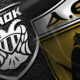 Ο ΠΑΟΚ υποδέχεται στο ντέρμπι της αγωνιστικής την ανανεωμένη ΑΕΚ σε ένα παιχνίδι το οποίο και οι δύο ομάδες θέλουν να φύγουν