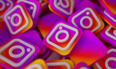Το όνειρο κάθε influencer είναι να συγκεντρώσει μέσα σε λίγες ώρες τα περισσότερα likes που μπορεί μέσα απο τον προσωπικό του λογαριασμό στο instagram