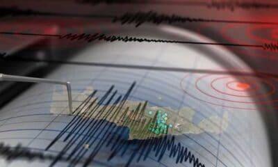 Προβληματισμός κυριαρχεί στις τάξεις των σεισμολόγων, οι οποίοι δεν είχαν ενδείξεις για τον σεισμό που χτύπησε το Ηράκλειο της Κρήτης και