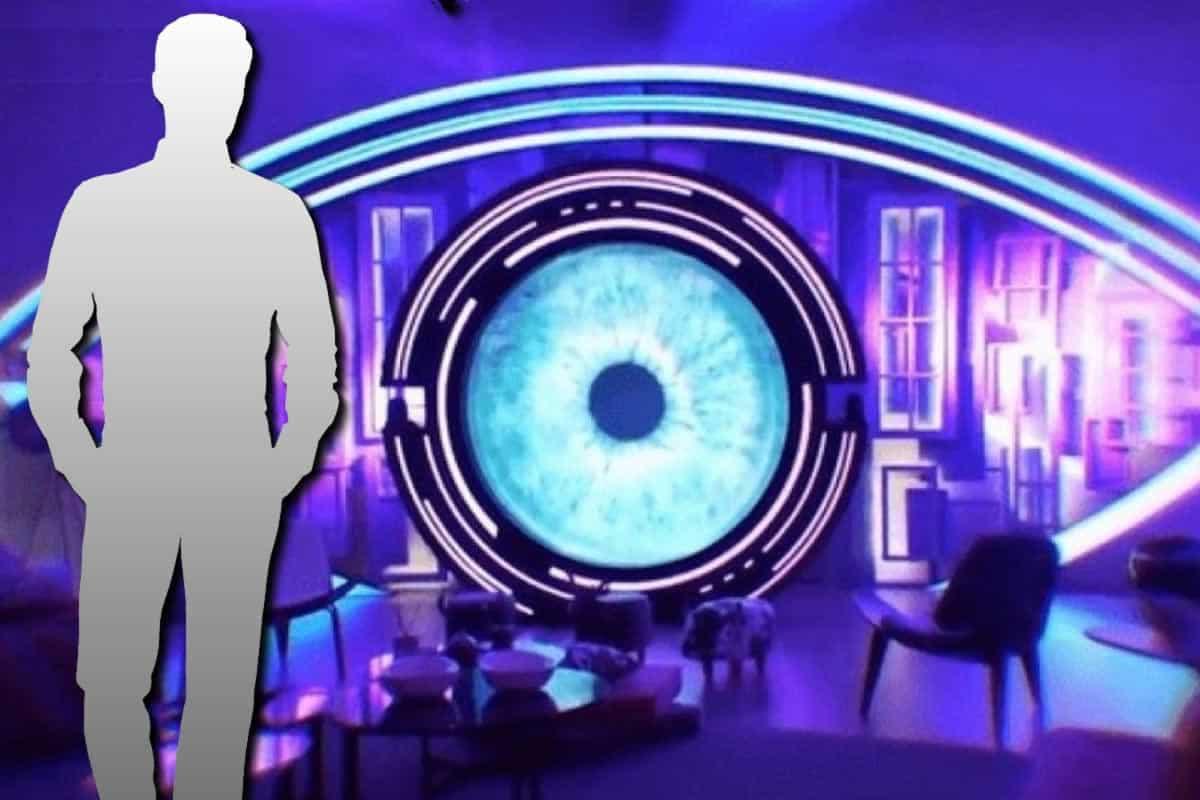 Ήταν αναμενόμενο και όπως φαίνεται άργησε να κάνει την εμφάνιση του, ένα νέο βίντεο που αφορά παίκτη του Big Brother 2 τον οποίο τον δείχνει