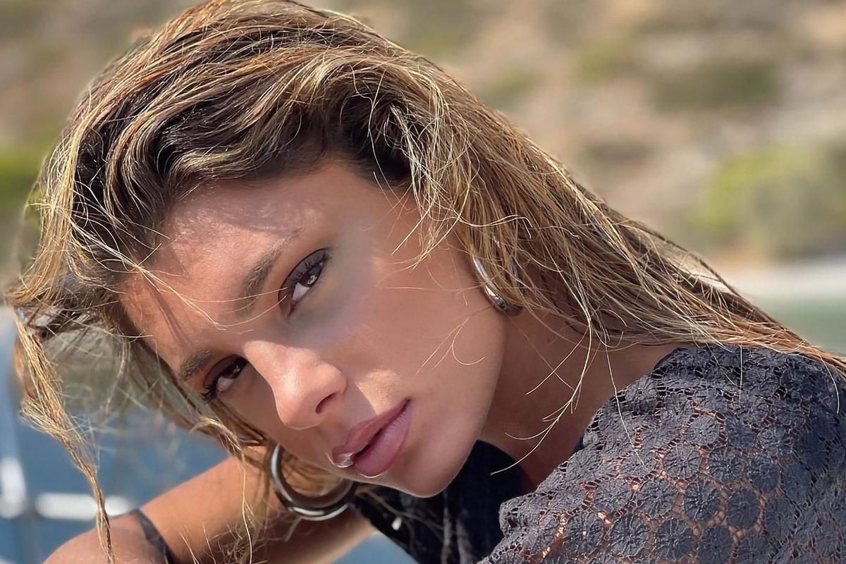 Survivor spoiler Μαριαλένα