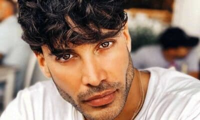 Survivor spoiler: Θα το φυσάει και δεν θα κρυώνει ο Γιώργος Ασημακόπουλος το χουνέρι που του έκανε η Σκορδά και ο Λιάγκας. Για τα μάτια του
