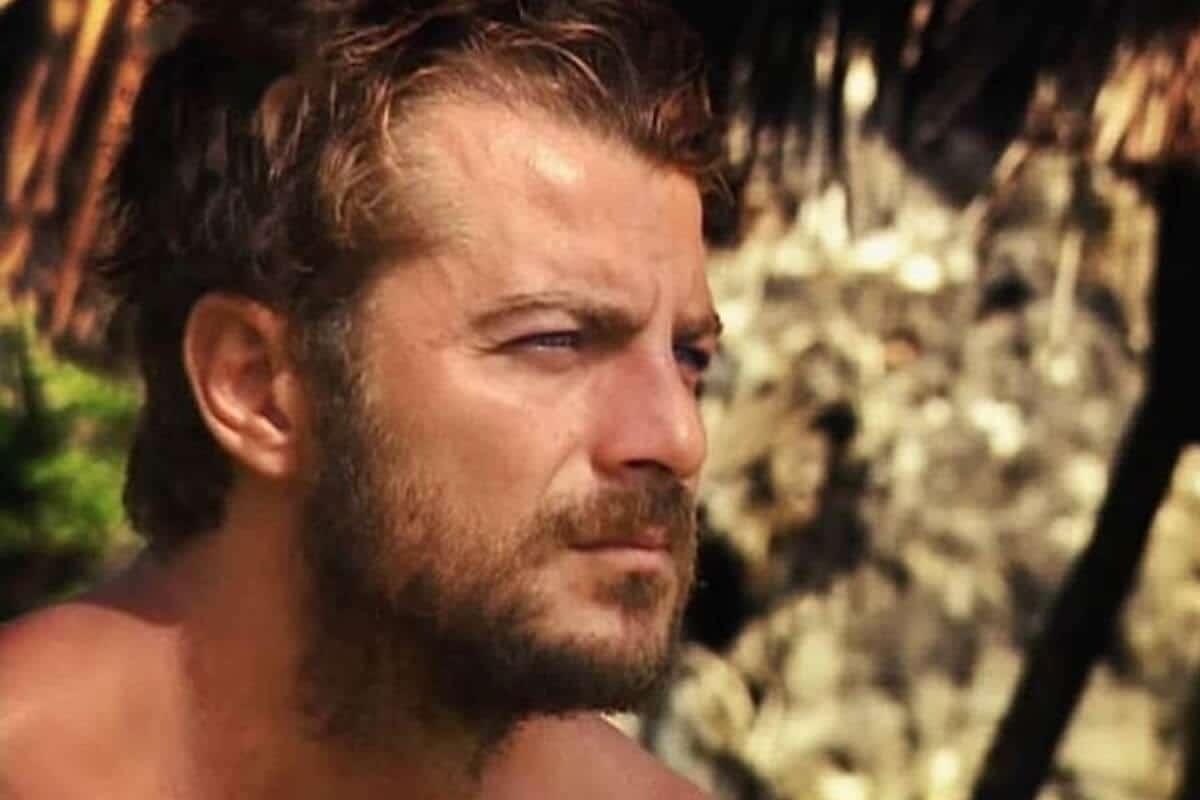 Μια μεγάλη ανατροπή έρχεται στο φως της δημοσιότητας και αφορά ένα νέο Survivor spoiler με τον Γιώργο Αγγελόπουλο και την πιθανή