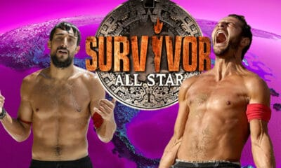 Ραγδαίες είναι οι εξελίξεις στο θέμα του Survivor και του επόμενου κύκλου, αφού όλοι έχουν πεισμώσει τόσο στον ΣΚΑΪ όσο και στην Acun Medya