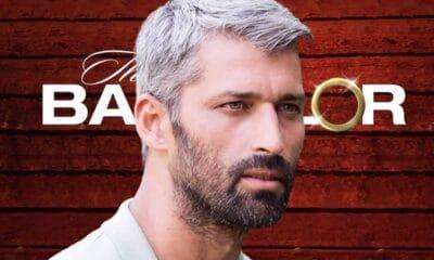 Υποστήριξη απο τρεις πρώην συμπαίκτριες του στο Survivor βρήκε ο Αλέξης Παππάς οι οποίες μίλησαν με τα καλύτερα λόγια τον εργένη του The Bachelor