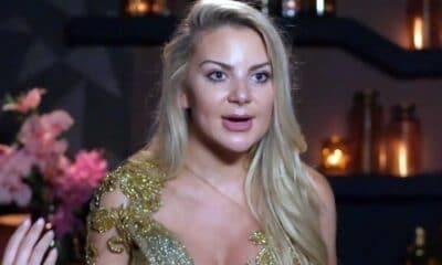 Η Αθηνά απο το The Bachelor μίλησε αποκλειστικά στην κάμερα του Super Κατερίνα και αποκάλυψε τα πάντα για τον Αλέξη αλλά και για το παρελθόν