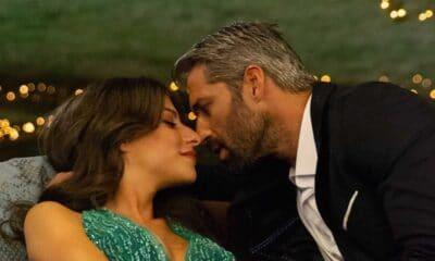 Απόψε το βράδυ έχει The Bachelor στον Alpha και πλέον ξεκινάει να σοβαρεύει το πράγμα μεταξύ του Αλέξη και αυτών των γυναικών που του έχουν