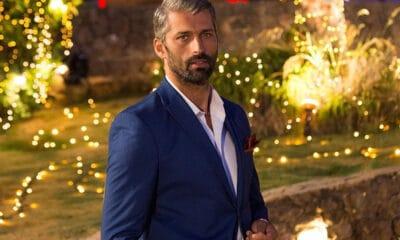 The Bachelor spoiler 17/9: Νέο επεισόδιο σήμερα στο ριάλιτι του Alpha και απόψε έχουμε μια ακόμα αποχώρηση παίκτριας μετά και την τελετή
