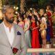 Μετά και την αποχώρηση της Βάσως, η οποία παραπονέθηκε ότι ο Αλέξης δεν τις έδωσε την προσοχή που έπρεπε μέσα στο The Bachelor, ξεκινάει