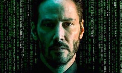Η απάντηση είναι ΝΑΙ, φυσικά και αξίζει. Το Matrix είναι ιδέα, είναι μια ολόκληρη εποχή, είναι μια τεράστια ταινία που άλλαξε τον κινηματογράφο