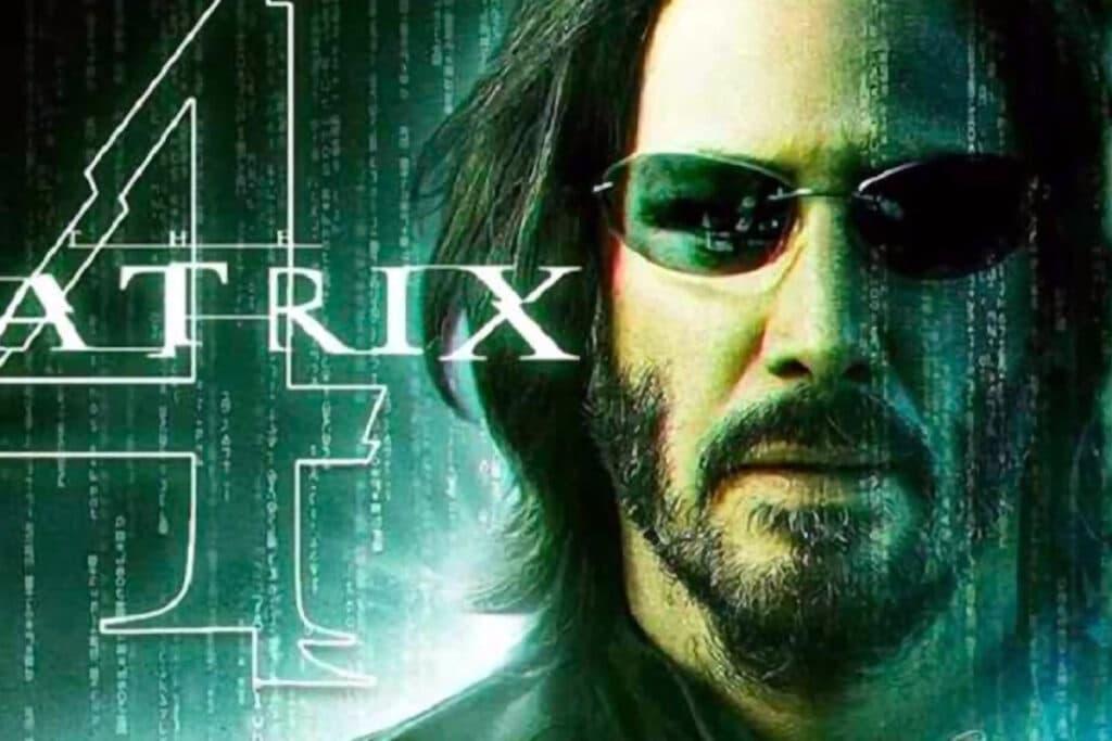 The Matrix: Resurrections Αξίζει κανείς να το δει; (video)