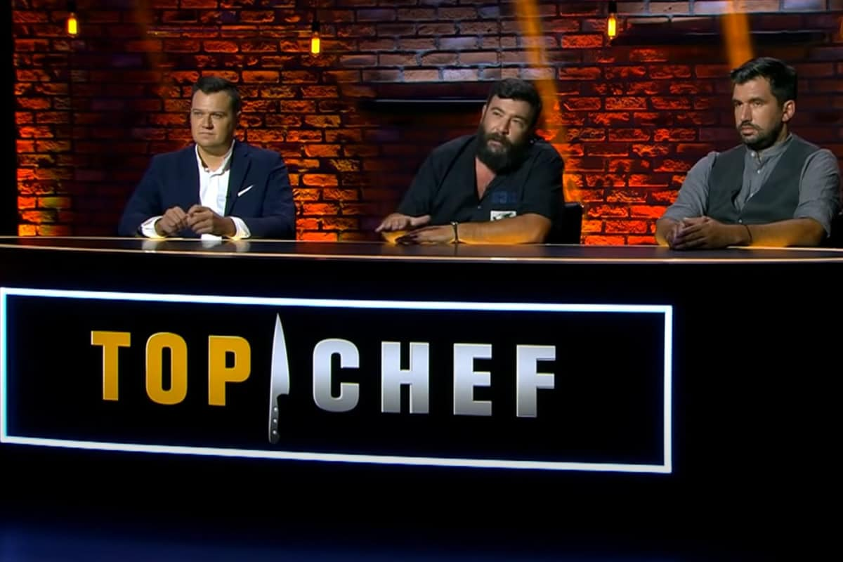 TOP CHEF 6/9 spoiler